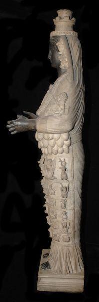 Antiquities Diana Statue, Ephesus, Antiquities, Artemis, Goddesses, Statues, Design, Effigy