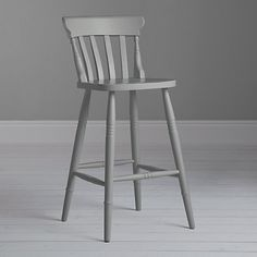 Buy John Lewis Croft Collection Cecile Bar Chair Online at johnlewis.com