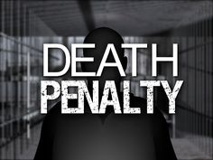 WINNERSWORLDS.BLOG: Female Nigerian Student Sentenced to Death in Mala...
