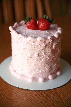 6 inch cake - Google Search