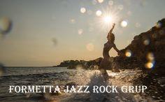 https://myspace.com/iondragossireteanu/music/song/scoala-foemetta-este-goala-tema-enisunii-reflector-t.v.r.-1-caut-noi-membri-pentru-grup-jazz-rock-formetta-jazz-rock-grup-114803919-130536614