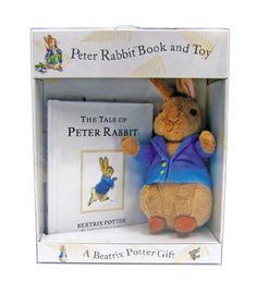 Peter Rabbit Book and Toy (Potter) by Beatrix Potter,http://www.amazon.com/dp/0723253560/ref=cm_sw_r_pi_dp_44wfsb0D67PKRP22