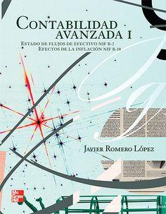 Descargar libro completo de Contabilidad Avanzada I por Javier Romero López en PDF  http://helpbookhn.blogspot.com/2014/03/descargar-libro-completo-de_7.html