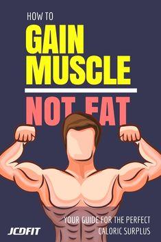 11 Best Anavar Bodybuilding images in 2012   Drugs, Athlete