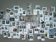 Post No Bills, seen in Yaletown, Vancouver. Via the Prophouse! Photo Scavenger Hunt, Hysterically Funny, Im Batman, College Humor, Make Me Smile, Storytelling, Vancouver, Crowd, Street Art