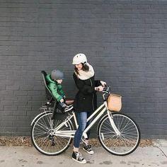 Cycle Chic, Happy Friday, Schwinn Bikes, Bicycle, Motorcycle, Vehicles, Instagram, Bike, Bicycle Kick