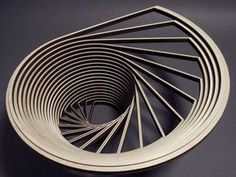 44 Great and awesome Parametric Architecture Ideas