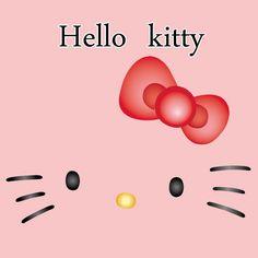Hello Kitty sweetness....