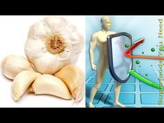 5 Foods That Boost Your Immune System - YouTube