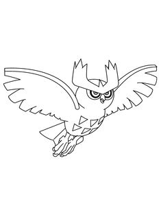 Pokemon Coloring Pages Kyurem Monferno The Pokmon Wiki Black