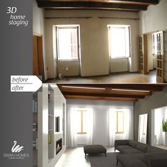 free interior design software for windows 7. before\u0026after | 3d home staging take advantage of the duality two\u2026 free interior design software for windows 7