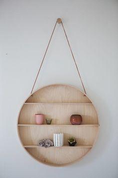 Scandinavian Bedroom : BEFORE // AFTER / blog La petite fabrique de rêves