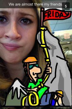 Snapchats on pinterest snapchat funny snapchat and snapchat art