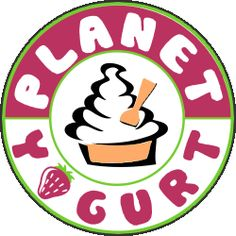 Planet Yogurt