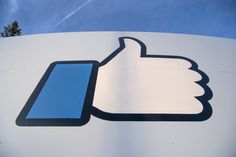 Facebook may show off its hardware efforts in April