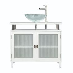home decorators collection moderna 36 in vanity in white with marble