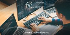 Learn about technology law from Fran Perdomo, of Perdomo Law, a NYC technology law firm. What Is Technology, Intellectual Property Law, Professional Services, Software, Internet, Social Media, Learning, Cloud, Nyc