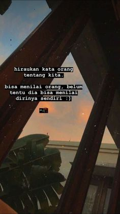 Quotes Rindu, Story Quotes, Hurt Quotes, Mood Quotes, Life Quotes, Foto Instagram, Instagram Quotes, Quotes Lockscreen, Wallpaper Quotes