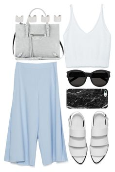 """""""Sin título #3217"""" by anahi1907 ❤ liked on Polyvore"""