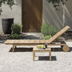 A twist on Traditional. MISTRA by Janus et Cie. Available through Gardenology