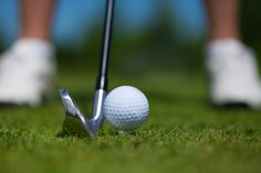 How to Build a Miniature Golf Course   GolfLink.com