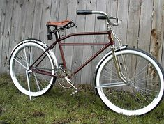 Vintage Bicycles, Bike, Quotes, Pictures, Bicycle, Quotations, Photos, Bicycles, Quote