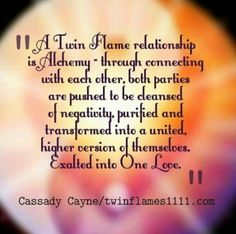 our twin flame mission is A Thousand Years, 1111 Twin Flames, Twin Flame Love Quotes, Twin Flame Reunion, Twin Flame Relationship, Relationship Quotes, Twin Souls, Hubby Love, Soul Connection