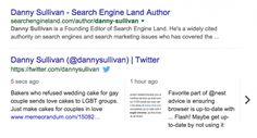danny twitter desktop google - specjalnie dla Wojtka :)