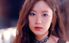 Girl Boss, My Girl, Fake Love, Blue Makeup, Clc, Without Makeup, Blackpink Jisoo, Jeonghan, Yugyeom
