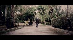 Tiny Jackal - Xειμώνες [ Music Video ]