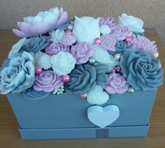 Soap Carving, Bath Bombs, Bouquet, Bathing Beauties, Soaps, Gifts, Beauty, Business, Natural