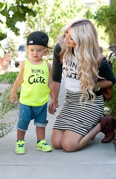 How to not Suck at In-Home Mommyhood: 60 Amazing Job Opportunities for the Real DIY Mom #TOOVIA