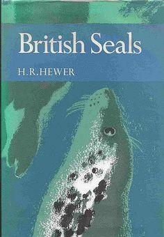 British Seals.