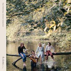 Wild Life [LP] - VINYL Paul Mccartney Albums, Paul Mccartney And Wings, Wild Life, Lps, Wings Song, Wings Albums, Apple Records, Mystery, Capitol Records