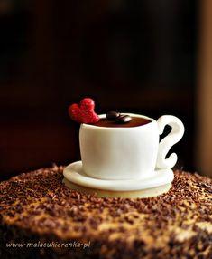 babeczka kawa z lukru Tableware, Dinnerware, Tablewares, Dishes, Place Settings