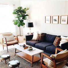 48 Most Inspirational Stunning Small Living Room Decor Ideas For Your Home | autoblogsamurai.com #livingroom #smalllivingroomdecor #livingroomrug