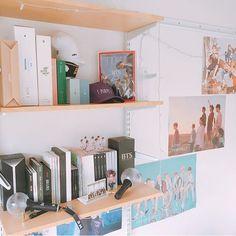Army Decor, Army Room Decor, Bedroom Decor, Ideas Decorar Habitacion, Army Bedroom, Aesthetic Room Decor, Room Tour, Decorate Your Room, Dream Rooms