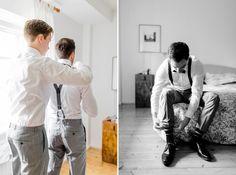 Pastellgeschichten_Catharina_Dennis_Gut_Wendgräben_Hochzeit_Berlin_Brandenburg_Silk_Magnolia_Felicitas_Wedding_Photographer-4 #hochzeit #hochzeitsfotograf #berlin