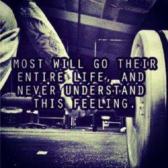 #crossfit #motivation #bodybuilding #fitness #inspiration #workout