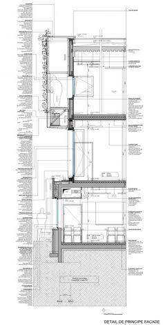 section-9.jpg (501×1000)