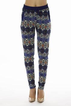 Check out our Newest Arrivals!  Geometric Print S...   http://www.homegoodsgalore.com/products/geometric-print-soft-pants?utm_campaign=social_autopilot&utm_source=pin&utm_medium=pin