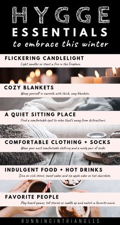How to plan a hygge weekend to help beat the winter blues. Embracing a hygge lifestyle can be a great form of self care for moms who tend to do too much, especially on the weekends. lifestyle inspiration Hygge Essentials to Embrace this Winter Konmari, Danish People, Danish Words, Vie Simple, The Neighbor, Hygge Life, Simple Living, Cozy Living, My New Room