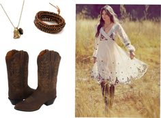 """""""Untitled #2"""" by moleena on Polyvore"""