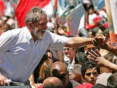 SUED E PROSPERIDADE: UOL: Pré-candidato Lula tem plano para a economia ...