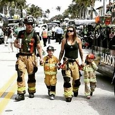 Shop American Fire Apparel right now for the best in Fire, Police & Military active wear! Firefighter Apparel, Firefighter Family, Firefighter Paramedic, Wildland Firefighter, Female Firefighter, Firefighter Quotes, Firefighter Gifts, Volunteer Firefighter, Firefighter Pictures