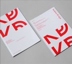 mindthat:    Kolektiv: Knizni Design  // Hi Friends, look what I just found on #business #card #design! Make sure to follow us @moirestudiosjkt to see more pins like this | Moire Studios is a thriving website and graphic design studio based in Jakarta, Indonesia.