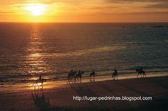 PEDRINHAS & CEDOVÉM - Apúlia - Esposende - PORTUGAL - - - - - - - - - EUROPE - - - - - - - - -: Excelente fim de tarde