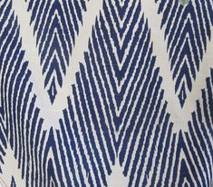 Ikat Bali Navy fabric: http://www.etsy.com/listing/151269228/bali-navy-on-white-ikat-geometric-on?ref=shop_home_active