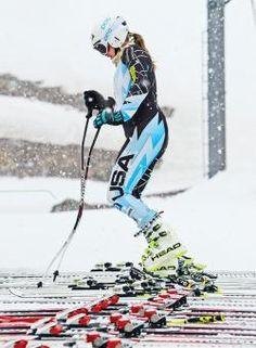 Olympic Ski Gear | Best Brands | Fastest Skis | SKI Magazine