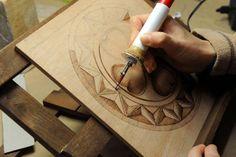 NOITOOLS...amore per il legno!: Pirografo e pirografia: ecco tutto quello che bisogna sapere!